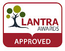 Lantra-Awards-approved