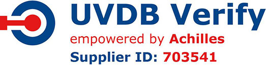 UVDB_Verify-logo-1
