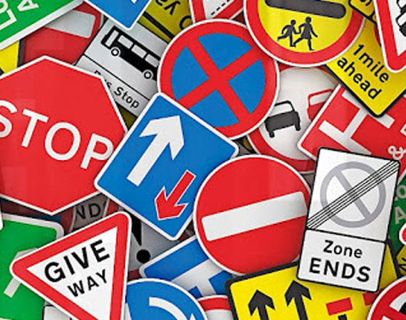 road-signs-uk