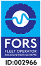 002966-FORS-bronze-logo-2020-1