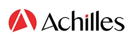 Achilles-Logo-1