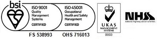 BSI-ISO-9001-45001-NHSS-2020-1