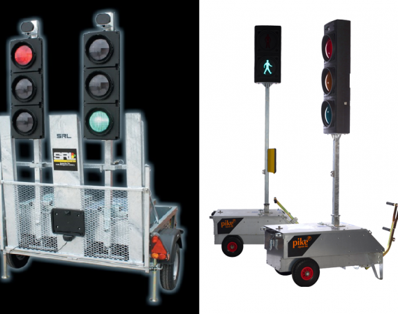 PIKE SRL traffic lights2