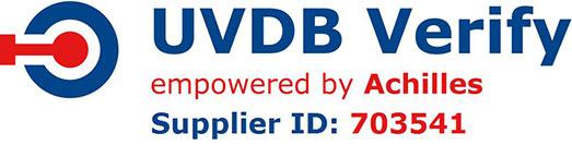 UVDB_Verify-logo-1