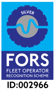 002966 FORS silver logo